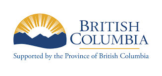 BC Province
