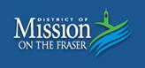 dist-mission