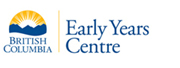 early-years