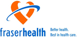 fraser-health