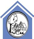 fraser-house