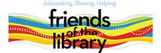 friends-of-lib