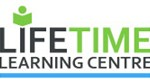 liftime-learning