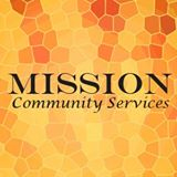 mission-comm