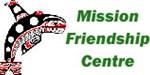 mission-friendship