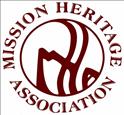 mission-heratige