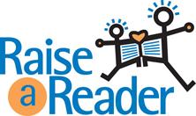 raise-reader