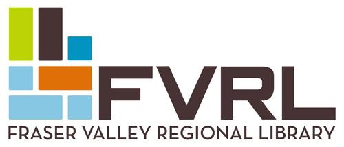 FVRL logo